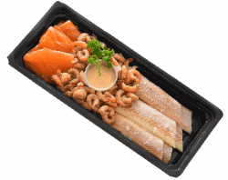vishandel-sier-kant-en-klaar-bakje-10